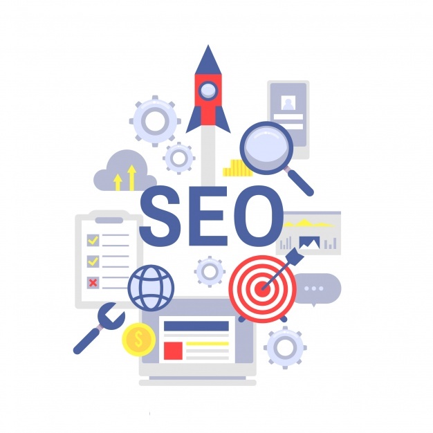 Search Engine Optimization service in Jaipur